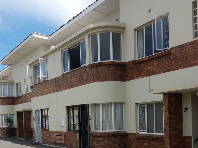 2 Bedroom Apartment For Sale in Worcester Central ...